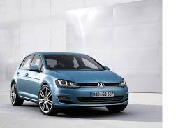 Vw Quote Service Plan VW wwwserviceplanvwcoza get a quote for your vw 37