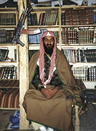 the outlaw the new yorker bin laden in around 2001 his use of online recruiting anticipated the facebook strategies of the arab spring