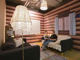 google moscow office. google moscow office 33 g