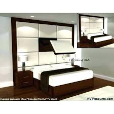 bedroom tv wall mount wall mount ideas in bedroom wall mounted ideas bedroom corner mount with bedroom tv wall