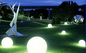 moonlight outdoor lighting. Moonlight-lightsphere-battery-powered-outdoor-lights Moonlight Outdoor Lighting