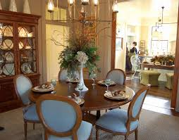 houzz round dining table fresh round dining table all about tables