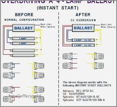 2011 chevy traverse fuse diagram unique ge ballast wiring diagram 2011 chevy traverse fuse diagram unique ge ballast wiring diagram for sings circuit diagram symbols •
