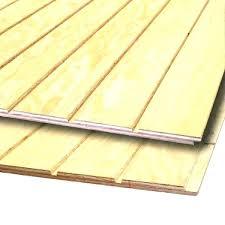 composite exterior siding panels. Wood Siding Panels Simple Innovative Exterior Brick Veneer Modern Engineered . Composite H