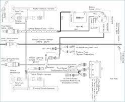 pj trailer wiring junction box diagrams wiring diagram libraries wiring diagram pj trailers junction box szliachta orgpj trailer wiring diagram car 6 way plug best