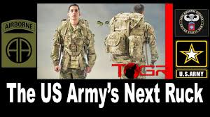new outdoor molle military tactical waist pack bags travel sport casual purse 6 inch mobile phone belt bag