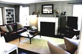 Warm Living Room Paint Colors Warm Color Schemes For Living Rooms Elegant Living Room Warm