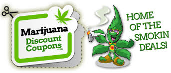 Marijuanadiscountcoupons Marijuanadiscountcoupons Home Home Marijuanadiscountcoupons