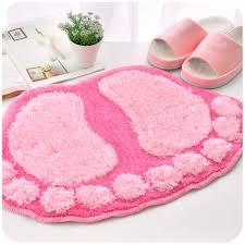 cream colored bathroom rugs oval bathroom rugats bathroom rugats