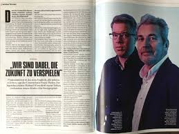 We did not find results for: Frank Thelen Im Stern Streitgesprach Mit Kinderpsychiater Dr Michael Winterhoff Maass Genau Das Medienburo In Koln