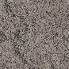 dirt texture seamless. Camoflage Seamless Texture Maps - Free To Use-dirt_2048.jpg Dirt