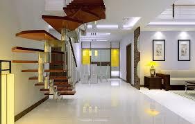 Modern Duplex House Interior Design Creative Stairs Duplex House Duplex House Design