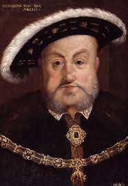 henry viii essay best images about ~royalty henry viii s time  notes from the ironbound old king trump old king trump trump recalls an aged henry viii
