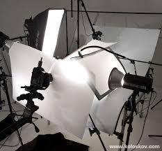 atlanta photographer jewelry lighting setup studio