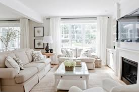 Perfect Room · Inspired Benjamin Moore Edgecomb Gray Method Montreal Contemporary Living  Room Remodeling Ideas ... Photo Gallery