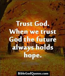Trust In The Lord Quotes Cool Trust In The Lord Quotes Plus Trust In The Lord To Make Stunning