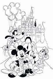 Disney Princess Online Coloring Pages Saglikme