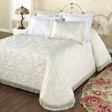 Ding Bed Coverlets And Quilts Bath Beyond Oversized King Size ... & Bed Comforter Australia Spread Quilt Covers Target Single Coverlet Nz. Bed  Bath ... Adamdwight.com