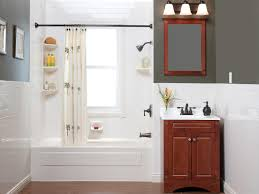 Simple Bathroom - Simple bathroom