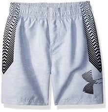 Volley Size Chart Under Armour Kids Mens Big Logo Volley Toddler