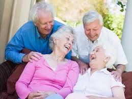 Помощь психолога для пожилых людей ЧАСТНЫЙ ПСИХОЛОГ Даже находясь в кругу своей семьи пожилые люди не получают достаточного психологического внимания