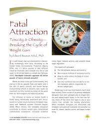 fatal attraction holistic nutrition culinary arts pages 1 25 text version fliphtml5