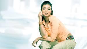 Bollywood Actress Ayesha Takia 4138693 1920x1080 All For