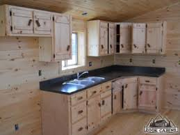 best 20 small cabin kitchens ideas on pinterest rustic attractive kitchen cabin kitchen ideas t44 cabin