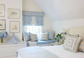 Light Blue Room Design Light Blue And Brown Decor Light Blue And Brown Decorating Ideas