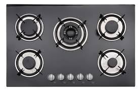 5 ring hob professional and experienced high retion and reasonable good service after