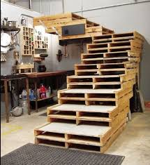 furniture made from skids. 20 Exceptionally Creative Ideas On Beautiful Furniture Made Out Of Upcycled Pallets Homesthetics (19) From Skids S