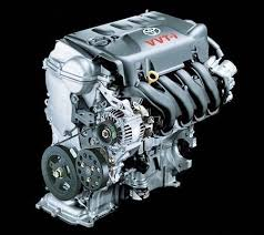 New Toyota Yaris Engines for sale - 1NZ-FE | Howick | Gumtree ...