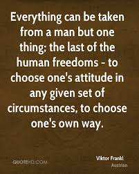 Man's Search For Meaning Quotes Extraordinary 48 Best Existentialism Images On Pinterest Viktor Frankl Quotes