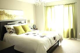brown and green bedroom grays brown green bedroom ideas turquoise brown green bedroom