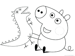 Fat Cat Coloring Pages O7816 Cat Coloring Pages Printable Fat Cat