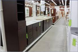 bathroom vanities in orange county ca. Bathroom Cabinets Orange County Ca With Vanities Showroom In A