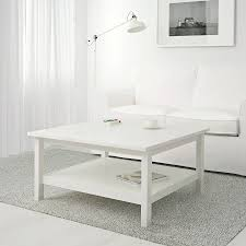 You'll receive email and feed alerts when new items ikea lack large & small coffee table,nest of tables,set of 2,120x40 cm / 60x40cm. Hemnes Coffee Table White Stain White 35 3 8x35 3 8 Ikea In 2021 Coffee Table White Coffee Table Ikea Coffee Table