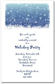 White Christmas Invitations White Christmas Invitation Cards Merry Christmas Happy New Year