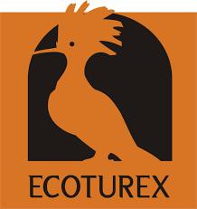 Resultado de imagen de ecoturex