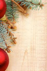 Christmas Background Vertical 11 Background Check All