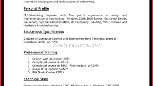 Study Abroad Resume Sample Study Abroad Resume Sample Capetown Traveller