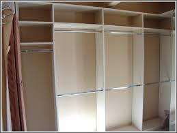 ikea closet organizer. Delighful Closet Adorable Closet Organizer Ikea Custom Organizers  Home Design  Ideas Intended G