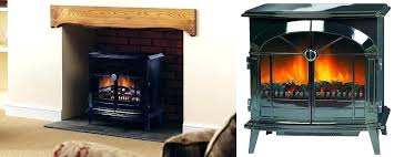 best electric fireplace insert with heater blower inserts blowers reviews