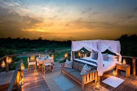 luxury tree house resort. 1 The Tinyeleti Treehouse Luxury Tree House Resort