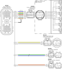 omrg38059 john deere gator 4x2 wiring diagram john deere alternator wiring diagram manuals omview