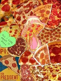 food tumblr collage. Brilliant Food Pizza And Food Image For Food Tumblr Collage G