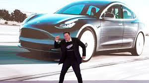Tesla looks to make its China operation as nimble as its cars - Nikkei Asia