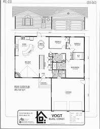 log cabin kits 1000 square feet unique 1000 sq ft floor plans unique awesome house map design 1500 square