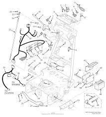 Onan remote start switch wiring besides onan 5500 rv generator wiring diagram as well onan 6500