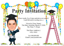 invitation for a party invitation for party invitation for party cimvitation printable